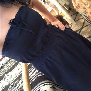 Express Summer Dress